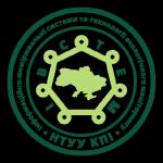 cropped-logo_IBCTEM_color_rgb.png