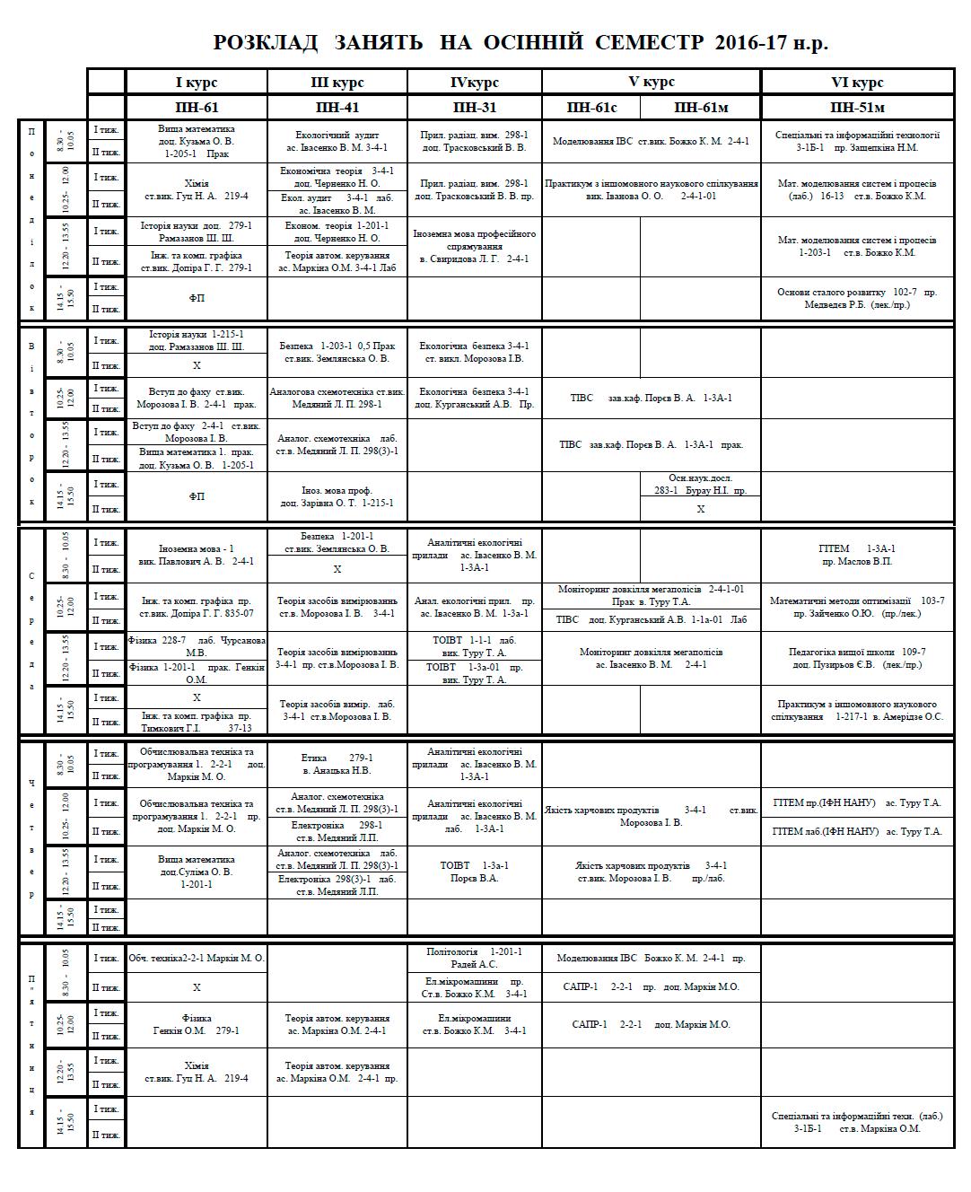 rozklad_1_semestr_2016-2017