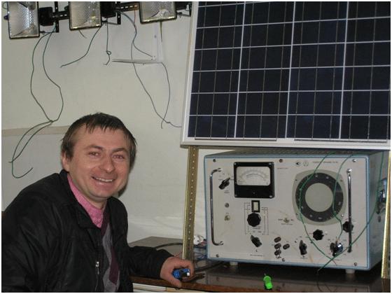 aspirant_pahaljuk_r-i-_v_laboratorii