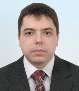 NAEPS_Markin_Maksym_Oleksandrovych