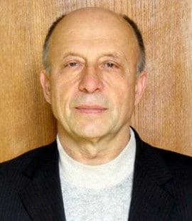 NAEPS_Medjanyj_Leonid_Pylypovych