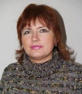 NAEPS_Morozova_Iryna_Volodymyrivna