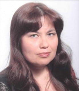 Защепкіна Наталія Миколаївна