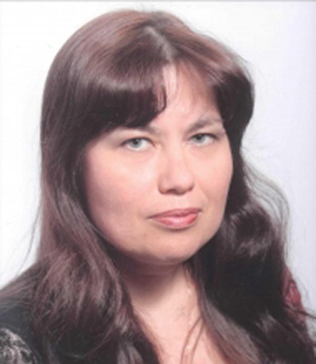 NAEPS_Zashhepkina_Natalija_Mykolaivna