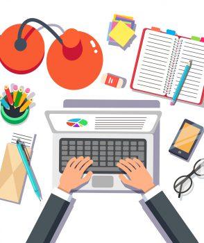 Переддипломна практика бакалаврів 2018
