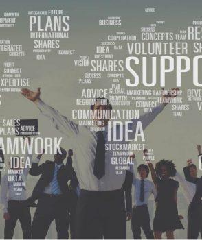 Міжнародне співробітництво за програмами ЕРАЗМУС+