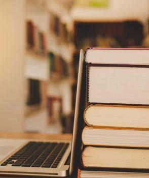"""Лекція """"Основи інформаційної грамотності"""""""