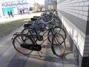 Студенти НАЕПС у Німеччині